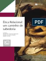 Etica Relacional - Um caminho para a Sabedoria