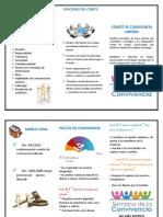 PLEGABLE POLITICA COMITE DE CONVIVENCIAdoc