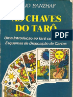 As Chaves do Tarô