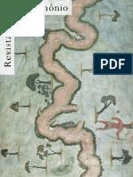 Revista Do Patrimonio