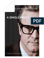34000588-Isherwood-A-Single-Man