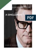 34000588-Isherwood-A-Single-Man