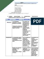 Anexo 1 Del Informe