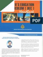 KPP Book Eng