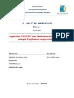 La méthode AMDEC Finale-pdf
