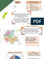 Monographie-de-la-region-de-fes-meknes (1)