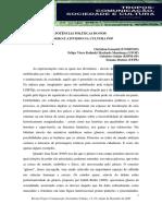 4479-Texto do artigo-12688-1-10-20201201