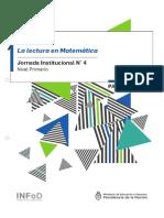 Primaria-Jornada-Institucional-N°-4-Carpeta-Participante