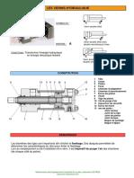 Vérins_hydraulique
