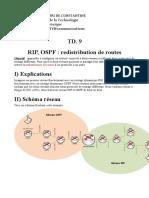td9_rip_N_ospf_redist