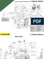 3fc45a0f-133e-4909-964f-df93c39825d1
