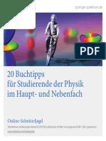 a07273_df_final_spektrum_buchtipps_physik_148x148_4c_ger_web