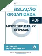 Plano de Leitura de Lei Seca Para Mpe -Leonardogalvsantos@Gmail.com (2)