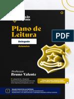 Plano+Extensivo+-+Delegado