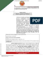 201803402289 Link Split 53343959 Inicial Do Habeas Corpus (1)