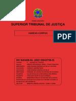 P_16-03-2021_18-08-02_processo202100437360