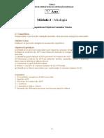 M 2-Tema3-Proc. Energ. Contraç. Musc.