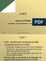0554-programmation-web-ajax
