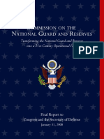 01-31-08 Commission on the National Guard and Reserves-Final