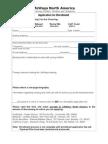 lifeways enrollment application1