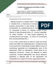 IBM Unit V Notes
