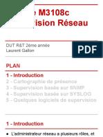 Cours-Supervision-Reseau (2016) - Google Drive