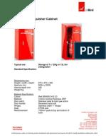 JB01 datasheet