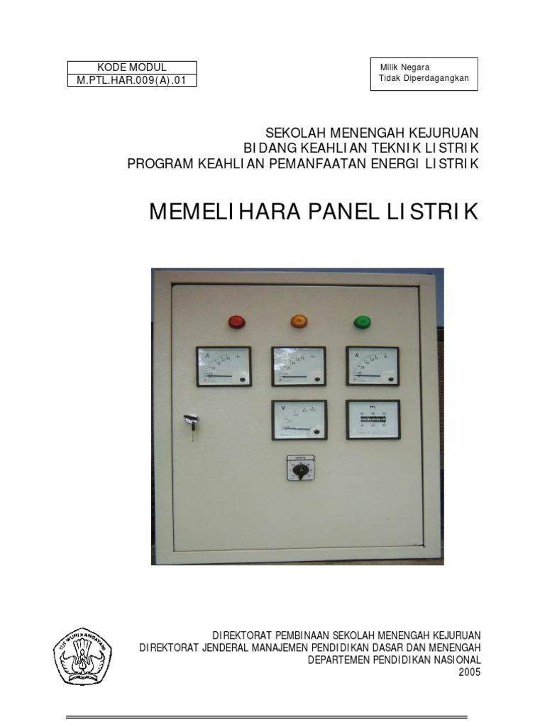 Memelihara panel listrik ccuart Image collections
