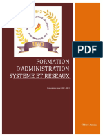 systeme5