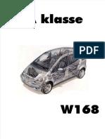 dokumen.tips_mercedes-benz-w168-a