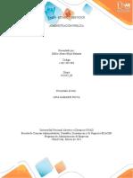 Ficha de lectura y crítica