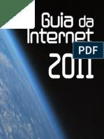 guia-da-internet-2011