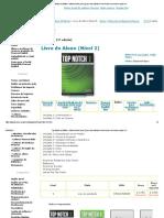 Top Notch 3rd Edition - Student Book (Level 2) por Joan Saslow e Allen Ascher na Pearson Japan KK