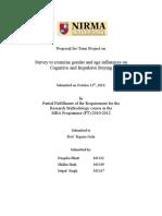 Research Proposal_final draft 101347,101349,101311