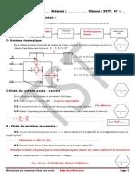 Mecanisme_de_commande_d_une_sice_a_bois_corrige
