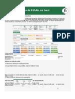 Excel_Avancado_-_Estilos_de_Celulas