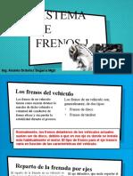 SISTEMA DE FRENOS 1 (1)