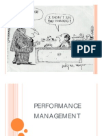 11-Perfrmance Management 1