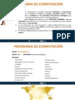 C3 - GUIA RESUMEN DE SESIÓN 1 - 2021