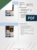 4. CV Pemateri 2_Heni Handayani Tambahan