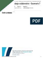 Sustentacion trabajo colaborativo - Escenario 7_ PRIMER BLOQUE-CIENCIAS BASICAS_FLUIDOS Y TERMODINAMICA-7[GRUPO B03]