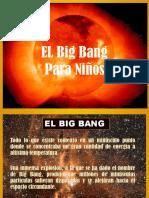 elbigbangparanios-150510225221-lva1-app6891