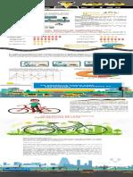 Infografia Taxistas 5 (1)