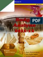 Budget_Analysis__2011-12_(RR)