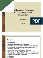 8_PDF