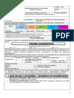 GUIA #4 MATEMATICA 1 SEXTO PDF