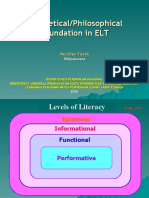theoretical-foundation