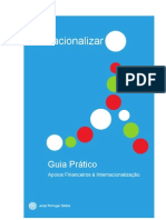 GuiaApoioInternacionalizacao2010