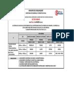 1614616610557_CRONOGRAMA URBANO N° 02