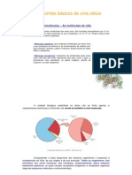 Biomoleculas1